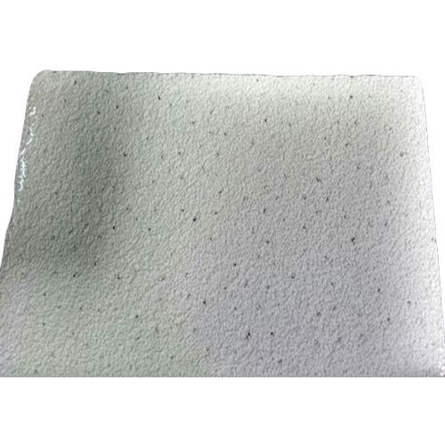 Drop Ceiling Tile