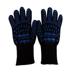 Insulated Protection Glove