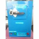 Easyburn Electric Sanitary Napkin Incinerator Machine, Capacity: 500 Kg/time