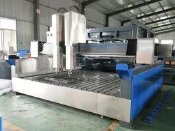 3015H Stone CNC Router