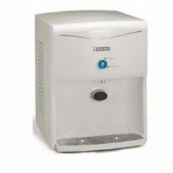 Prisma Water Purifier