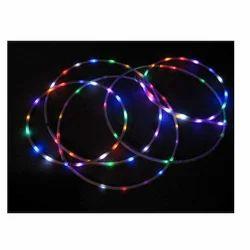 Night Glow Wiring Diagram