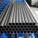 HASTELLOY STEEL TUBE