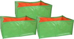 Rectangular HDPE Grow Bag
