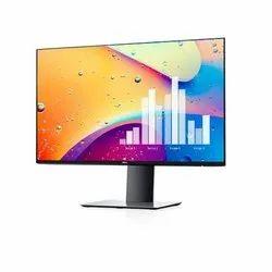 Dell Alienware Gaming PCs - Dell G3 15 3579 8th Gen Intel i7
