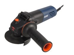 Ferm AGM1072P Angle Grinder 100 mm, 750 W, 11000 RPM