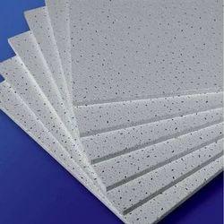 Ceiling POP Tiles