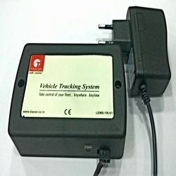 Vehicle Gps System Vehicle Global Positioning System