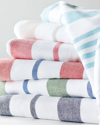 Fouta Towel , Hamam Towels , Beach Towel