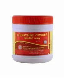 Chobchini Powder