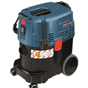 Bosch GAS 35 SFC Professional Dust Extractor