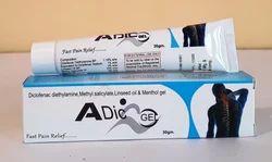 Pharma Franchise In Baroda
