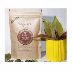 Shagun Gold Green No Ammonia Hair Color, For Personal And Parlour