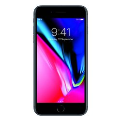 Apple iPhone Best Price in Delhi, एप्पल आईफोन