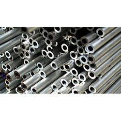 Stainless Steel 304 Grade UNS S30400 Tubes