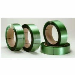 Green PET Roll