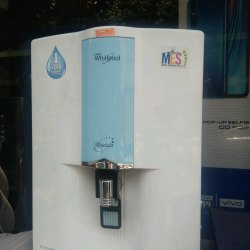 Whirlpool Water Purifiers