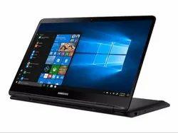 Samsung Notebook 7 Spin NP750QUA-K01US Laptop