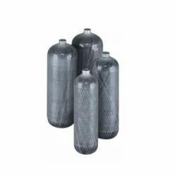 Composite Cylinder
