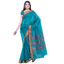Ladies Cotton Printed Saree
