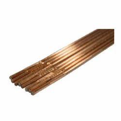 ER 90S B3 MIG TIG Filler Wires