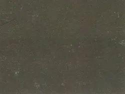 Himachal Black Stone Slate