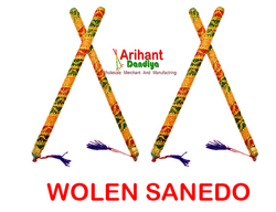 Wooden Stick Lakdi Ki Chhadi Latest Price Manufacturers