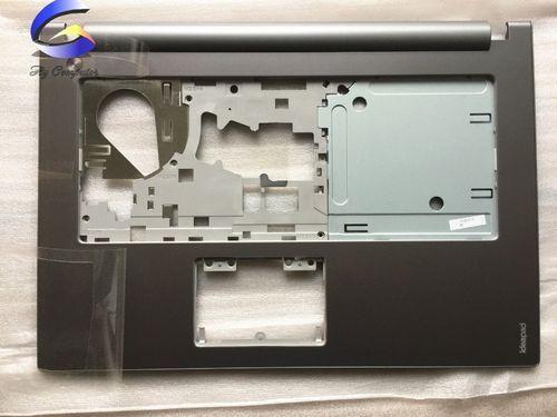 Bottom Case New For Lenovo IdeaPad P400 Z400 Upper Case Palmrest Cover
