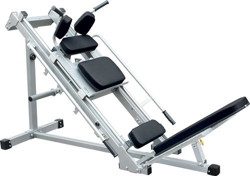 Non Weight Machines Cosco Leg Press / Hack Squat Cs14