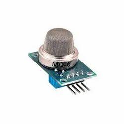 MQ6 Gas Detector Sensor Module