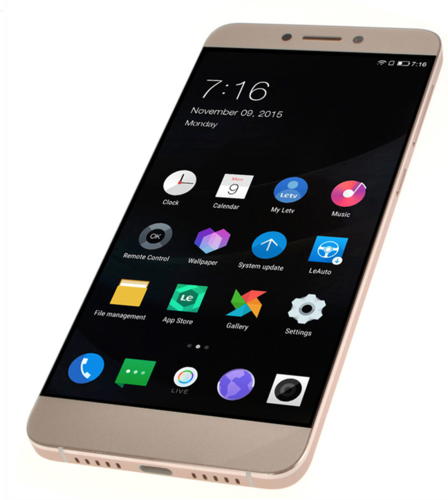 Letv Service Center In Chennai in Chennai, West Mambalam by Mobile