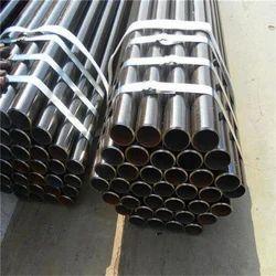 ASTM A512 Gr 1035 Tube