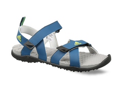 Adidas Mens Sandal
