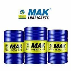 Mak Industrial Oil