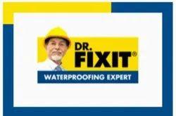 Crack Repair, in Commercial, Area: Mumbai