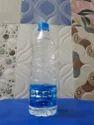 Bleu Pet 1l Packaged Drinking Water, Packaging Size: 24 Bottles, Packaging Type: Boxes