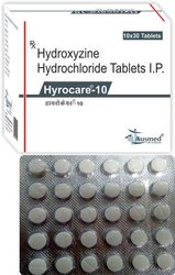 price of hydroxyzine