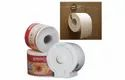 Pudumjee Paper Products