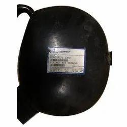 Emerson Compressor KCM519CAL-E510H-3PH
