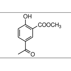 2-Benzyl-5-Acetyl Methyl Salicylate