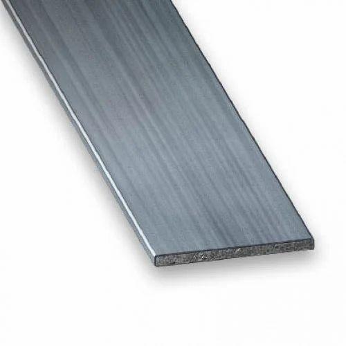 Automobile Aluminium Strips