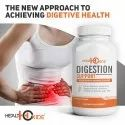 Digestion Support Powder