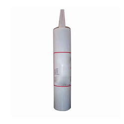 High Temperature Sealant