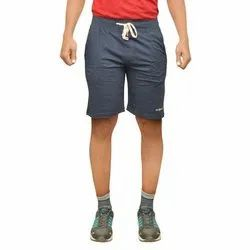 c8b1603a64b15 Mens Sports Short - Gents Sports Short Latest Price, Manufacturers ...