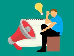Digital Marketing Course Advance