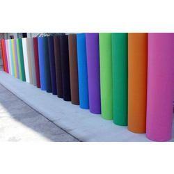 Non Woven Plain Fabric Roll
