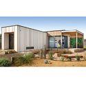 Modular Image Prefabricated Houses