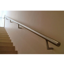 Wall Mount Railings