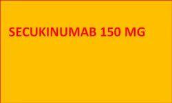 Secukinumab 150mg