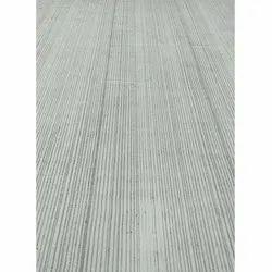 Concrete 10000 Sq Ft Trimix Flooring Service, in Mumbai